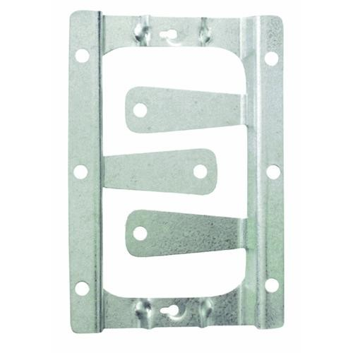 Thomas & Betts CARLON Low Voltage Wall Plate Mounting Bracket
