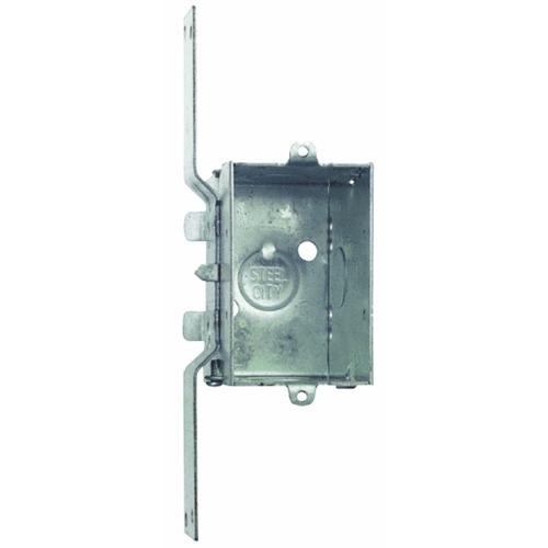 Thomas & Betts FA Bracket Outlet Box