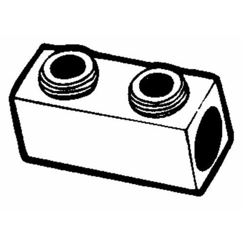 Thomas & Betts Blackburn Splicer/Reducer