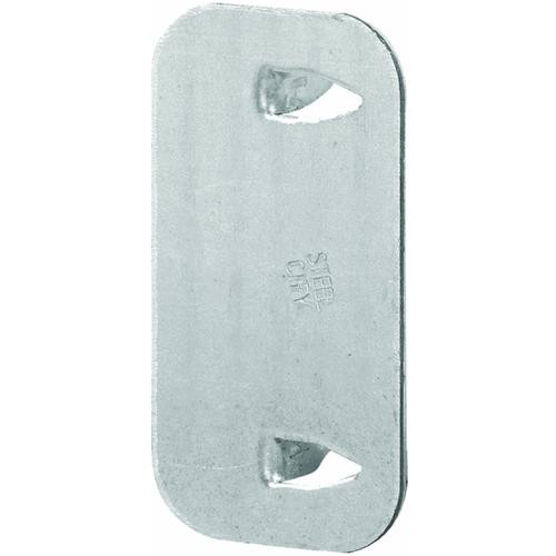 Thomas & Betts Steel City Nonmetallic Cable Protector