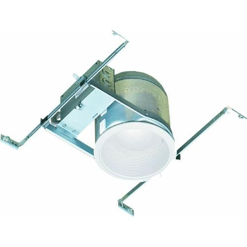 Thomas Lighting 4-Light Recessed Light Kit