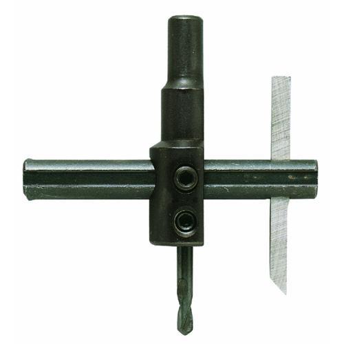 General Tools General Tools 4