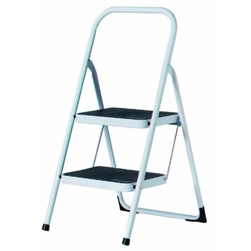 Excellent Aaa Supply Folding Step Stool Machost Co Dining Chair Design Ideas Machostcouk