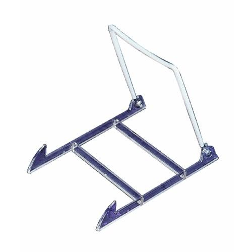 Tripar Adjustable Easel