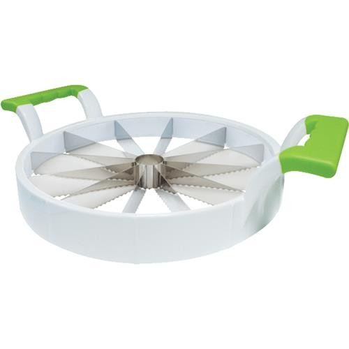 TRISTAR PRODUCTS Perfect Fruit/Vegetable Slicer