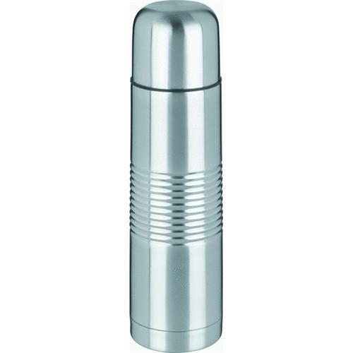 Trudeau Stainless Steel Vacuum Bottle
