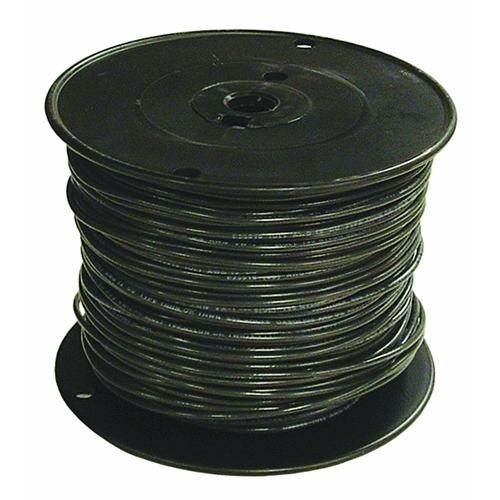 Southwire Southwire 14 AWG Solid THHN Wire