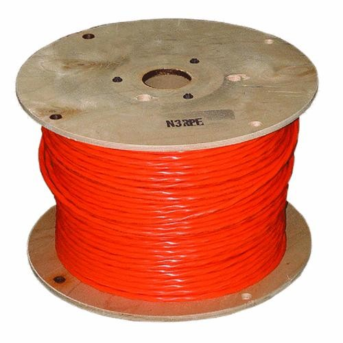 Southwire Southwire 10-2 NMW/G Wire