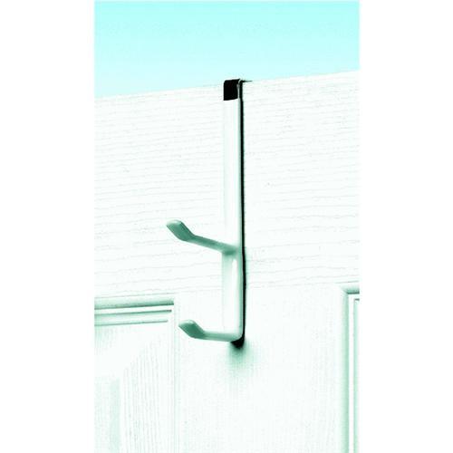 Spectrum Over-The-Door Hook