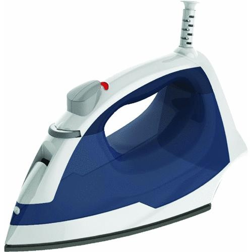 Spectrum Brands/Black & Decker Black & Decker Easy Steam Iron
