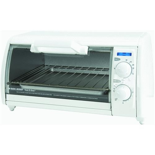 Spectrum Brands/Black & Decker Toaster Oven