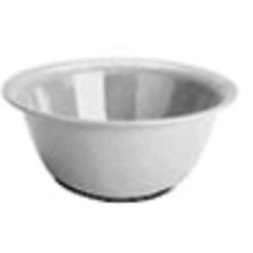 Sterilite Corp. Sterilite Plastic Mixing Bowl