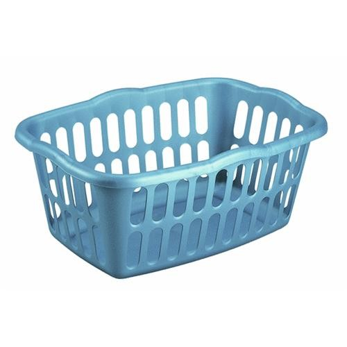 Sterilite Corp. Rectangular Laundry Basket