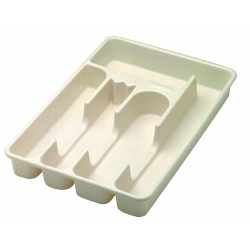 Rubbermaid Home Cutlery Tray