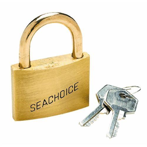 Seachoice Prod Padlock