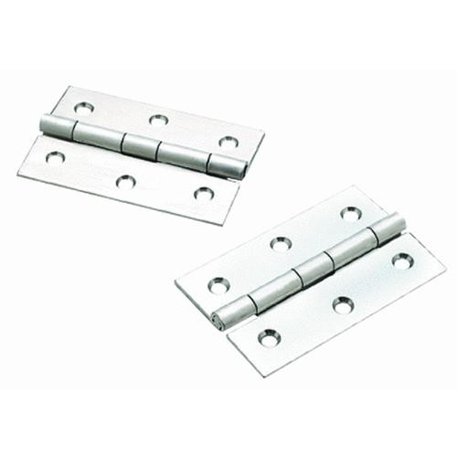 Seachoice Prod Extruded Butt Hinge