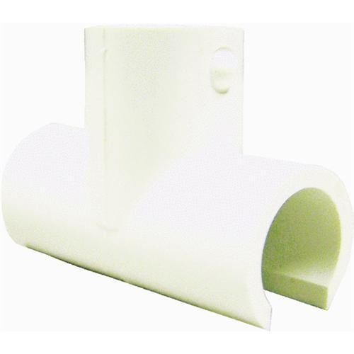 Genova Snap X Slip PVC Tee