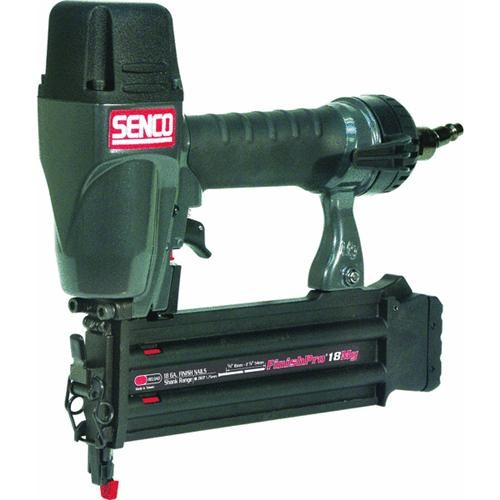 Senco Finish Pro 18 Brad Nailer