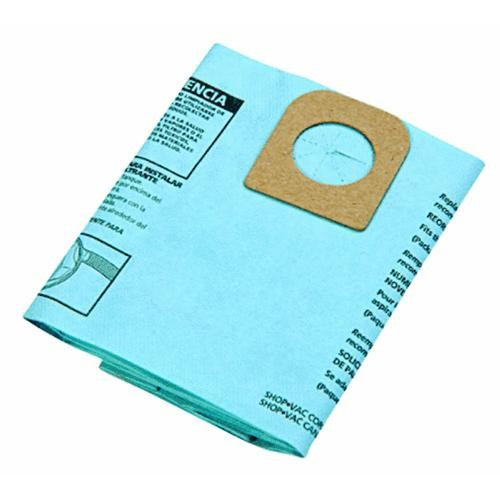 Shop-Vac All Around Filter Vacuum Bag