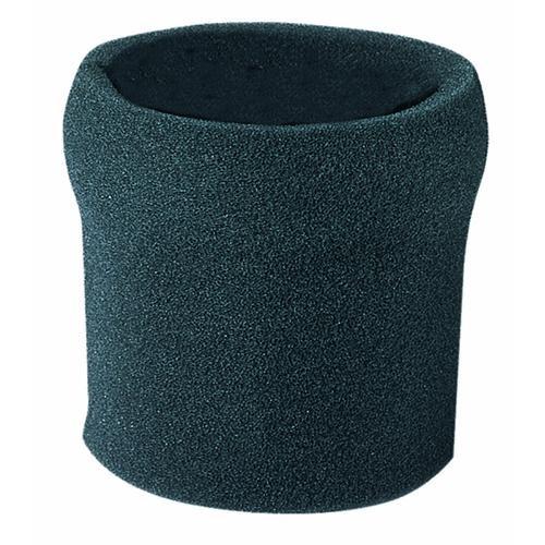 Shop-Vac Foam Vacuum Filter