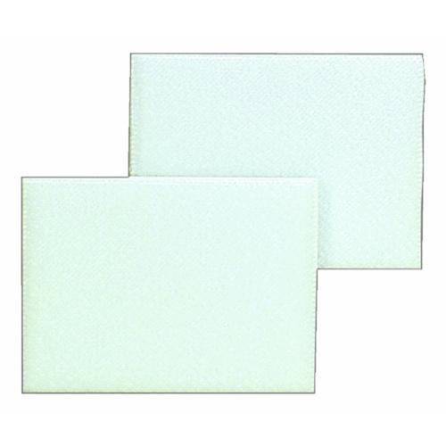 Shur Line Shur Line Paint Edger Replacement Pads