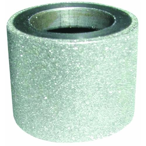 Professional Tool Mfg. Grinding Wheel