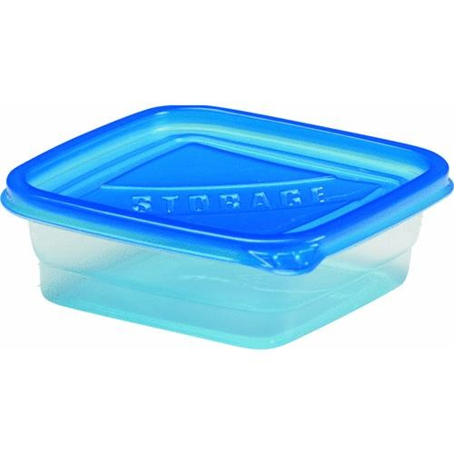 PROMOTIONS UNLIMITED Reusable Food Storage Container - Smart Savers
