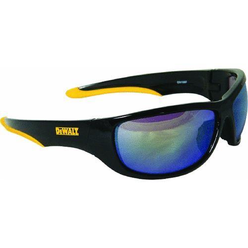 Radians DeWalt Dominator Safety Glasses