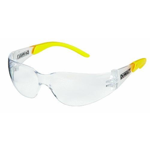 Radians DeWalt Protector Safety Glasses