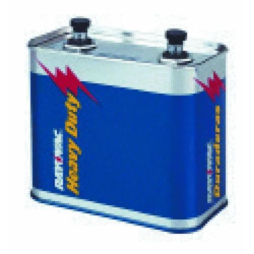 Ray-O-Vac 6V Lantern Battery