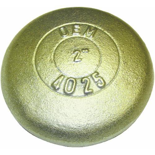 Rheem Oil Tank Mushroom Vent Cap