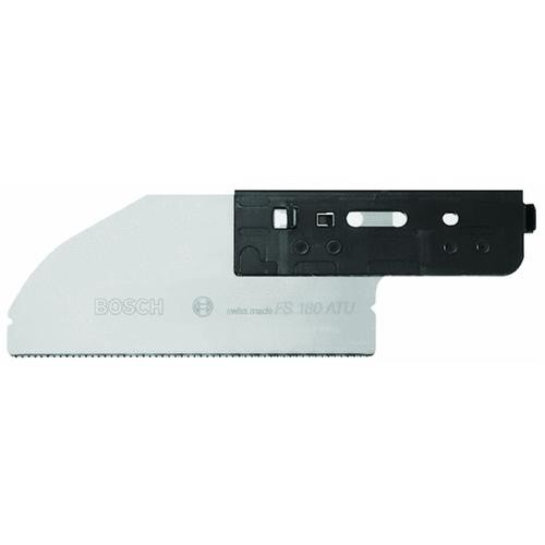 Robt Bosch Tool Corp Accy Bosch FineCut Power Handsaw Blade