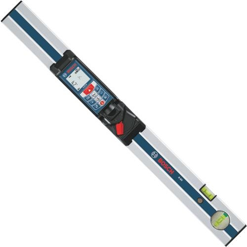 Robt. Bosch Tool Bosch Professional Electronic Measuring Tool