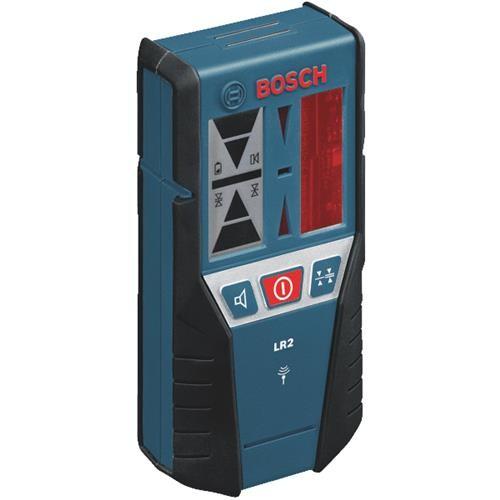 Robt. Bosch Tool Bosch Line Laser Receiver