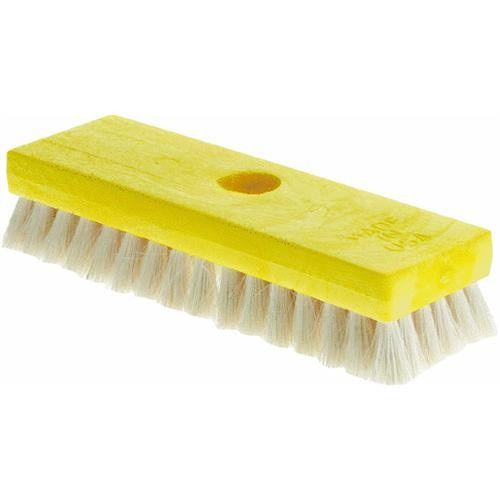 Rubbermaid Home Tampico Acid Brush