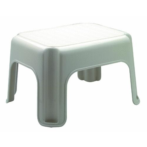Rubbermaid Home Rubbermaid Step Stool