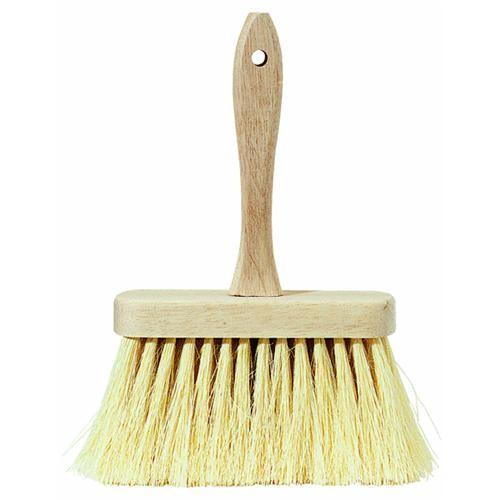 DQB Ind. DQB Masonry Brush