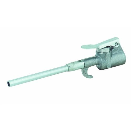Plews/Lubrimatic Safety Blow Gun with Extension