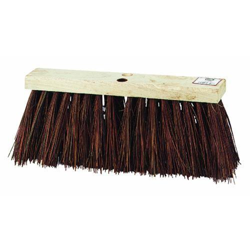 DQB Ind. Street Broom