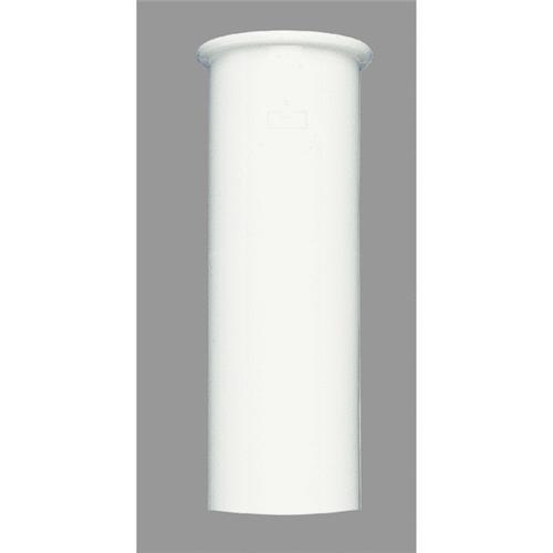 Plumb Pak/Keeney Mfg. Plastic Sink Tailpiece