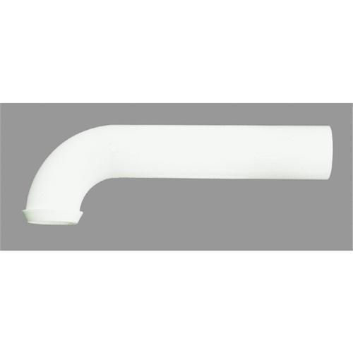 Plumb Pak/Keeney Mfg. Plastic Wall Tube