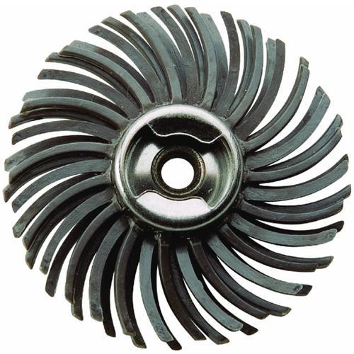 Dremel EZ Lock Abrasive Wheel