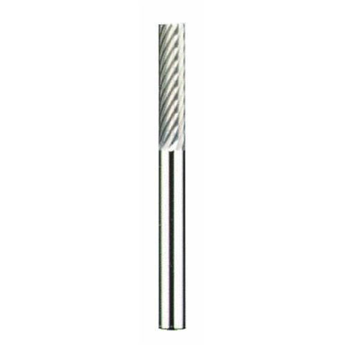 Dremel Tungsten Carbide Cutter