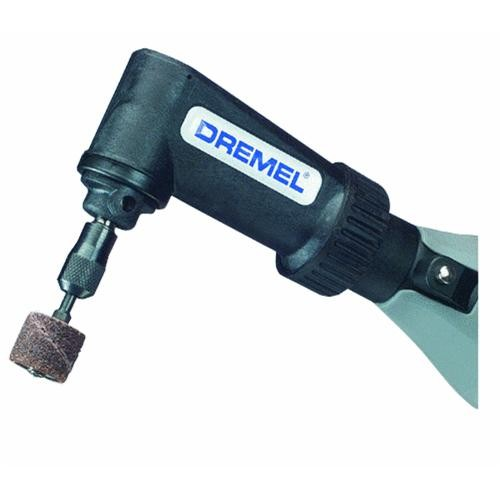 Dremel Dremel Right Angle Attachment