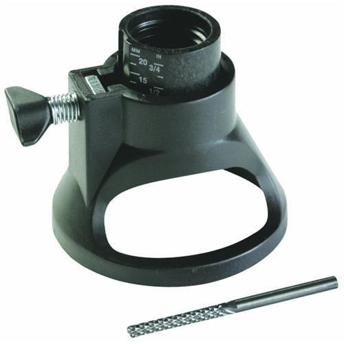 Dremel Dremel Tile Cutting Rotary Tool Kit