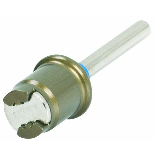 Dremel Dremel EZ Lock Rotary Tool Mandrel