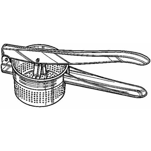 Norpro Potato Ricer