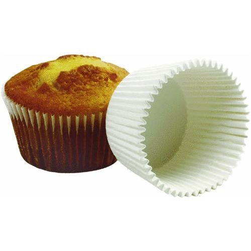 Norpro Muffin Baking Cup