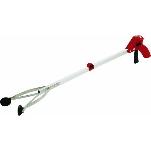 Norpro Long Arm Grabber Tool
