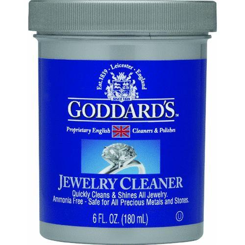 Northern Lab-Goddard's Goddard's Jewelry Cleaner
